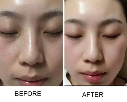 METAMORPHOSKIN-Korean-BB-Glow-Semi-Permanent-Foundation-body2