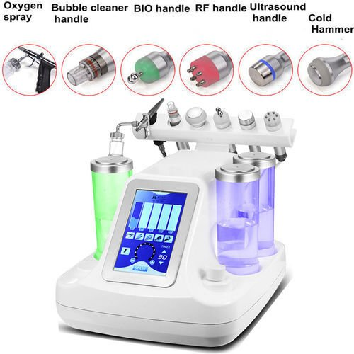 portable-6-in-1-hydrafacial-aqua-peel-face-cleaning-skin-care-beauty-m